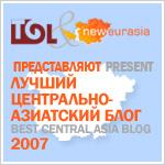 bestblog_01.jpg