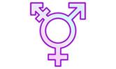 transgender1.jpg