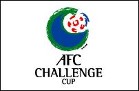 challengecup_slogan.jpg