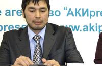 Nurbek_Toktokunov