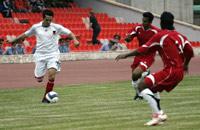 Afghanistan Bangladesh Bishkek