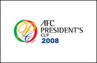 AFC Presidents Cup