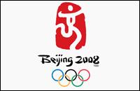 beijing2008-2.jpg