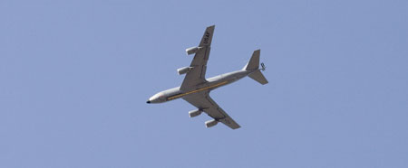 Plane crash Bishkek Tehran Itek Air