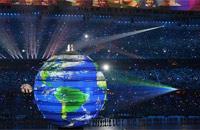 olympicsopening.jpg