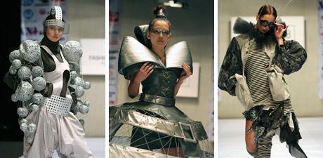 fashionweek_avantgarde.jpg