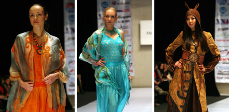 fashionweek_etnika.jpg