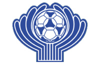 Commonwealth Cup logo