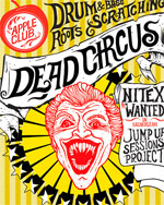 Dead Circus
