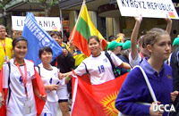 parade-56-nations-in-melburne.jpg