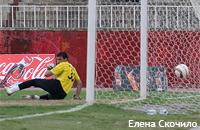 Palestine Kyrgyzstan AFC Challenge Cup qualifiers