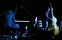 Jazz Bishkek Spring