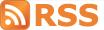 Kloop RSS