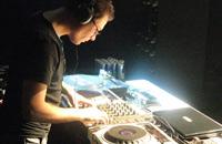 Bishkek DJ Fest