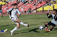 Ildar Amirov