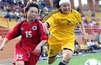 footballwomen
