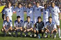 nationalfootballteam