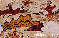 d0bad0bed0bfd0b8d18f-goguryeo_tomb_mural