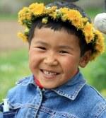 children_photo2