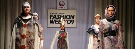 fashion-week-aut-09-1 034_ed_1