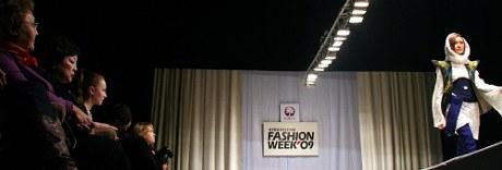 fashion-week-aut-09-1 088_ed_3