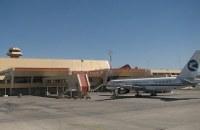 ashgabat_airport