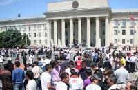 2010-05-12_bishkek