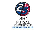 Foohall2_Logo