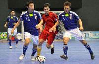 futsal2010_jpn_kyg_q2_3x2