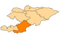 KyrgyzstanOsh