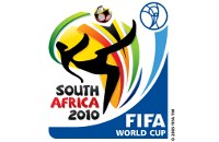 2010-fifa-world-cup