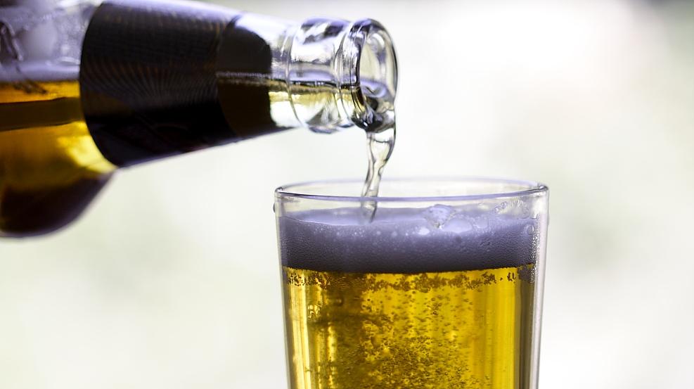 beer_3105