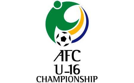 Стадии чемпионата азии 2012 по футболу