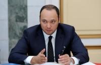 """Власти США видели в """"коррумпированном"""" Максиме Бакиеве своего союзника"""
