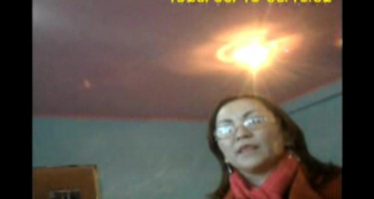 Снимок экрана от 2012-11-27 10:10:50