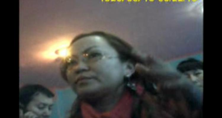 Снимок экрана от 2012-11-27 11:33:04
