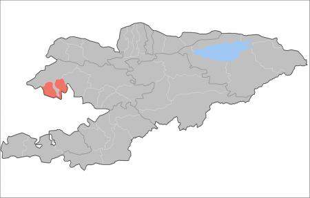 800px-Kyrgyzstan_Ala-Buka_Raion