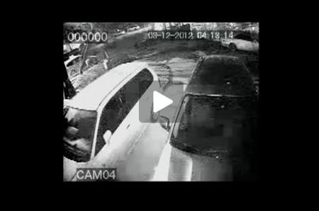 Камера 04