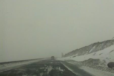 talas-bishkek_10438