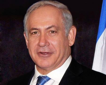797px-Benjamin_Netanyahu_portrait