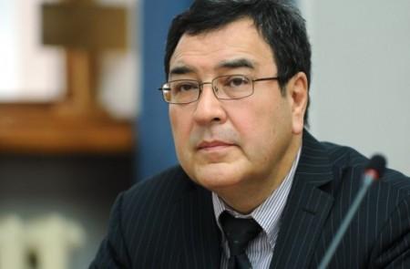 shamil-atahanov