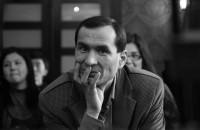Мамараимов работал в Центризбиркоме больше года