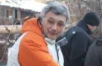 Экс-глава ГКНБ обвиняется в расстреле демонстрантов 7 апреля 2010 года.