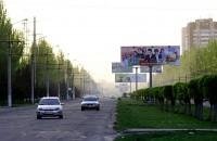 Токомбаева связывает южные микрорайоны Бишкека с центром города.