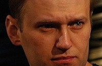 """Навальный: """"Вы можете дать хорошую цену и выиграть торги, но морда в Управе скажет: Хмм.. пожалуй, мы не разрешаем вам работать с этим субподрядчиком. Он нам не нравится"""""""