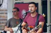 """Савитахунов прославился после создания саундтрека к фильму """"Бишкек, я люблю тебя"""""""