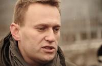"""Навальный: """"Кто будет участвовать в торгах на капремонт, [...] зная только начальную цену аукциона и не зная объем работ? Правильно! Только тот, кому Собянин со своей командой шлёт воздушный поцелуй"""""""