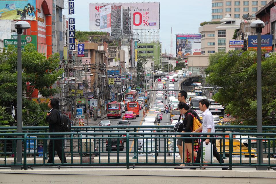 city-bangkok