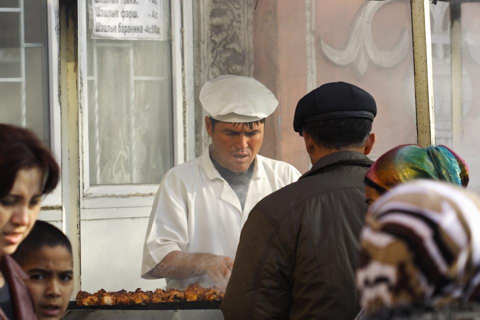 Шлюхи владимирской области бесплатно 13 фотография