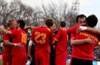 Кыргызстан уже проходил в финальную часть Кубка вызова АФК, но на этот раз команду ждут куда более благоприятные условия — в турнире не будут участвовать такие сильные команды, как Северная Корея и Таджикистан.